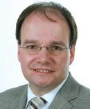 Ehrenamtlicher Richter am Landessozialgericht Baden-Württemberg